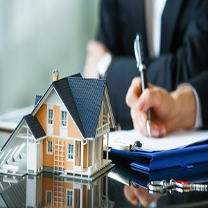 Purpose Of Hiring A Real Estate Lawyer:
